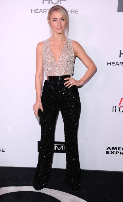 julianne-hough-at-hp-most-fashionable-womens-party-17-hawtcelebs-com-the-luxe-lookbook