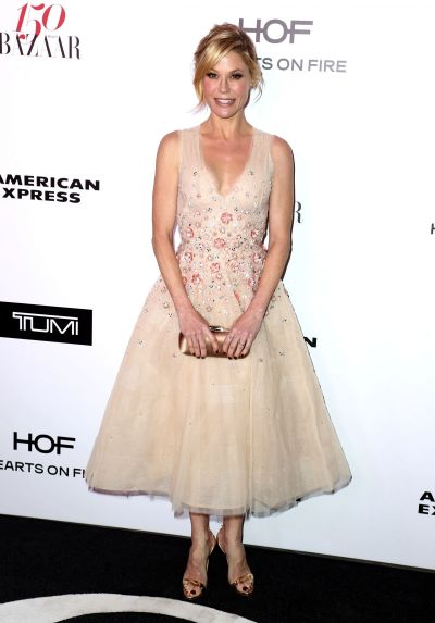 julie-bowen-at-hp-most-fashionable-womens-party-17-hawtcelebs-com-the-luxe-lookbook