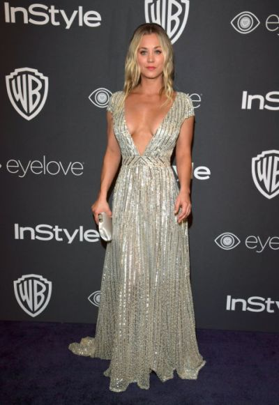 kaley-cuoco-getty-the-luxe-lookbook