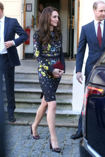 kate-middleton-getty-the-luxe-lookbook-jpg1