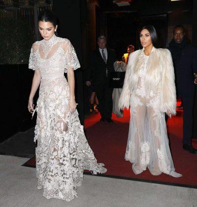 kendall-jenner-and-kim-kardashian-on-oceans-eight-set-gotceleb-com-the-luxe-lookbook