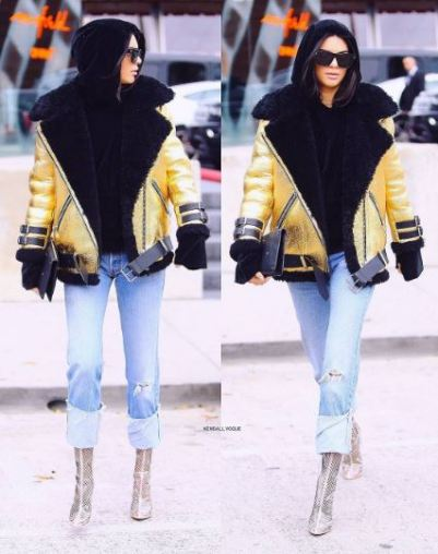 kendall-jenner-instagram-the-luxe-lookbook1
