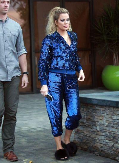 khloe-kardashian-in-blue-sequin-track-suit-hawtcelebs-com-the-luxe-lookbook