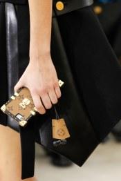 Louis Vuitton - Marcus Tondo - Indigital