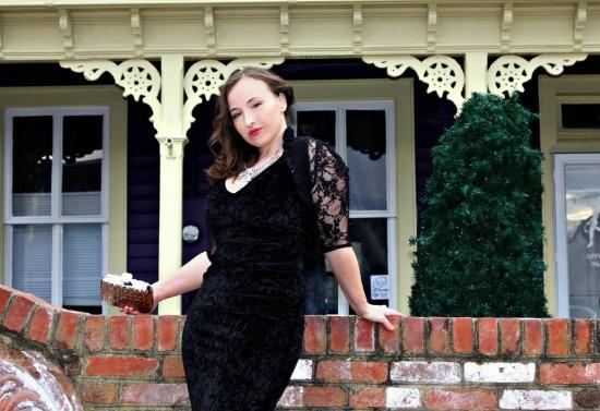 luxe-in-black-velvet-the-luxe-lookbook5-1