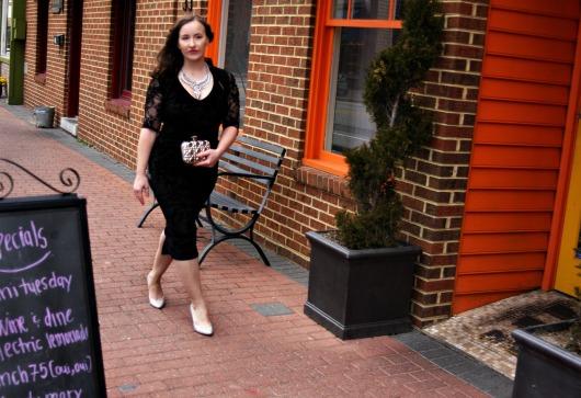 luxe-in-black-velvet-the-luxe-lookbook8