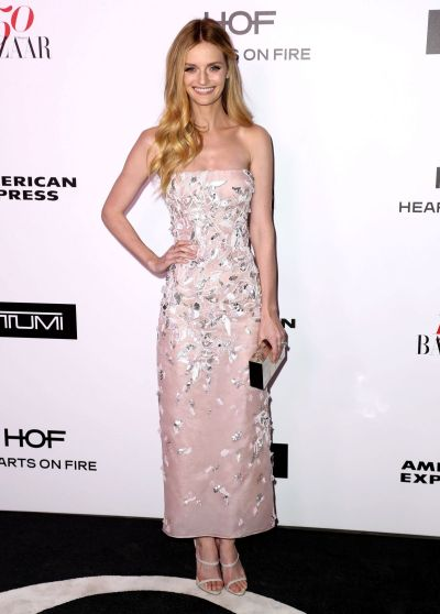 lydia-hearst-at-hp-most-fashionable-womens-party-17-hawtcelebs-com-the-luxe-lookbook