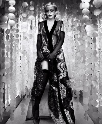 madonna-in-harpers-bazaar-luigi-lango-the-luxe-lookbook2