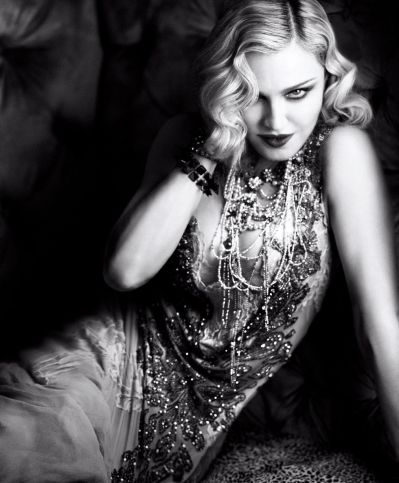 madonna-in-harpers-bazaar-luigi-lango-the-luxe-lookbook3
