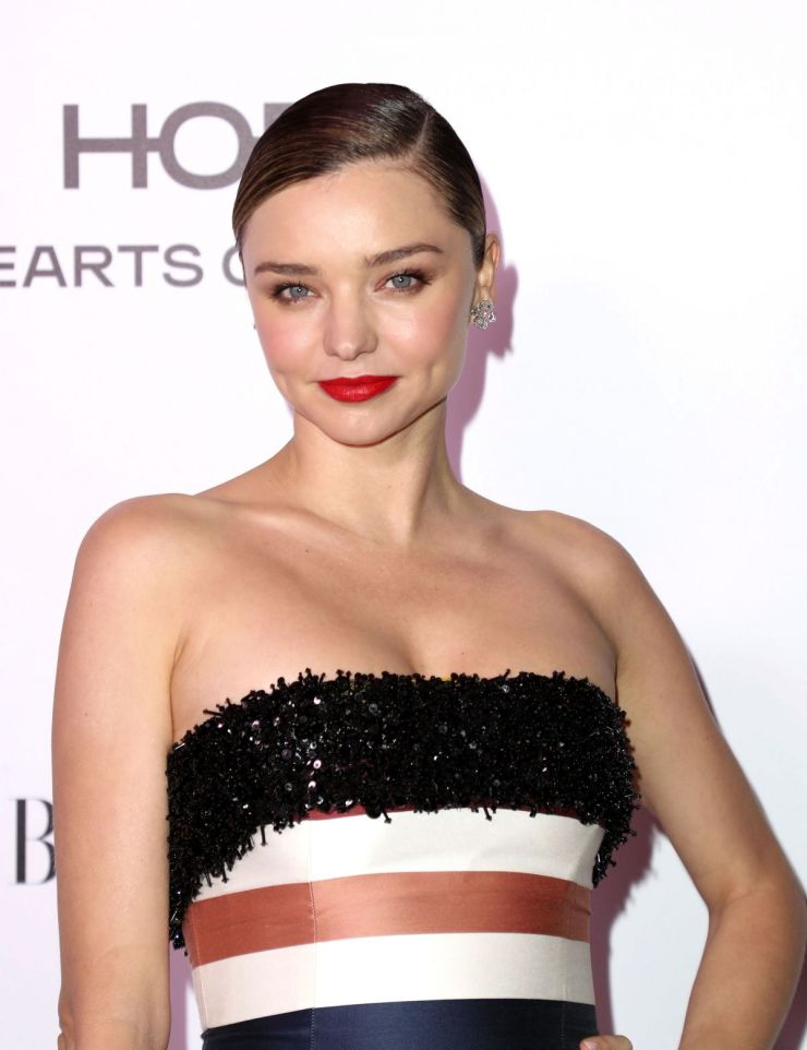 miranda-kerr-at-hp-most-fashionable-womens-party-17-hawtcelebs-com-the-luxe-lookbook1