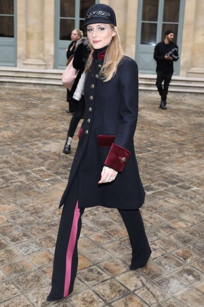 olivia-palermo-at-alexis-mabille-gotceleb-com-the-luxe-lookbook