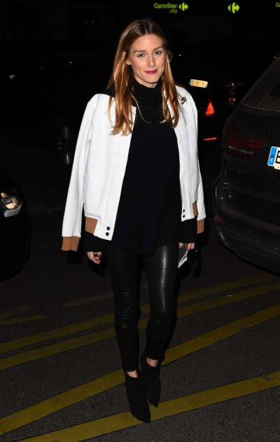 olivia-palermo-at-royal-monceau-hotel-gotceleb-com-the-luxe-lookbook