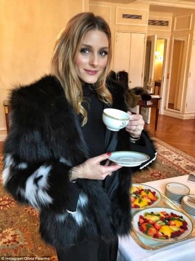 olivia-palermo-between-shows-instagram-the-luxe-lookbook