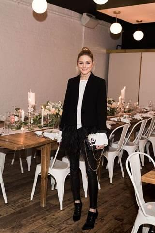 olivia-palermo-in-kate-spade-feather-blazer-getty-the-luxe-lookbook
