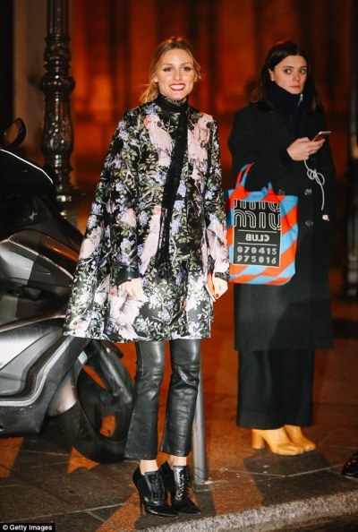 olivia-palermo-out-and-about-getty-the-luxe-lookbook