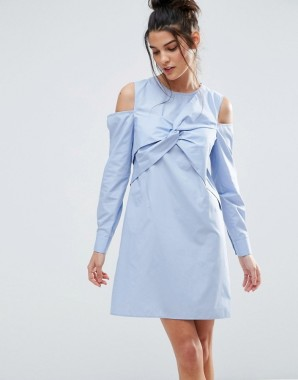 valentines-day-asos-the-luxe-lookbook