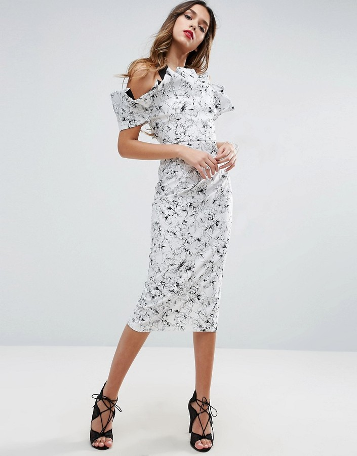 valentines-day-asos-the-luxe-lookbook6