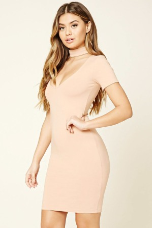 valentines-day-forever21-the-luxe-lookbook