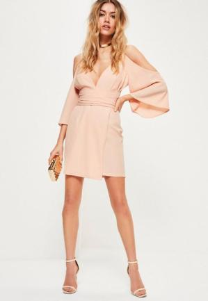 valentines-day-kimono-missguided-the-luxe-lookbook