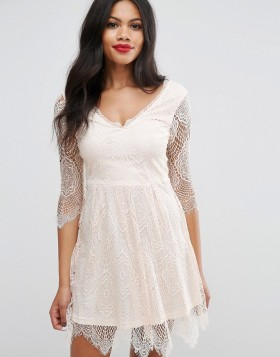 valentines-day-lace-asos-the-luxe-lookbook