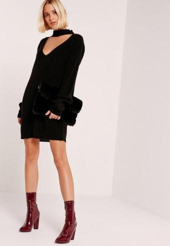 valentines-day-missguided-the-luxe-lookbook