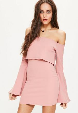 Valentine's Day - Missguided - The Luxe Lookbook1.jpg