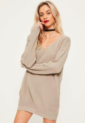Valentine's Day - Missguided - The Luxe Lookbook4.jpg