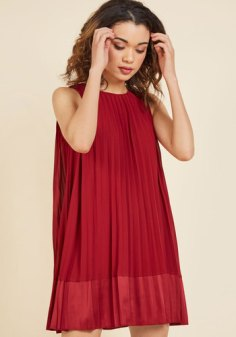 Valentine's Day - ModCloth - The Luxe Lookbook1.jpg