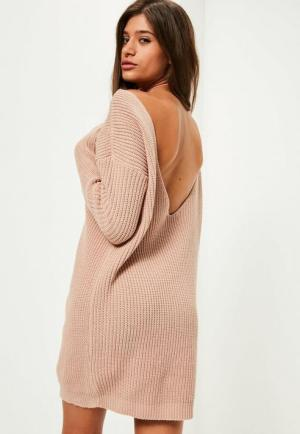 valentines-day-sweater-missguided-the-luxe-lookbook