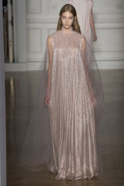 valentino-spring17-couture-yannis-vlamos-indigital-the-luxe-lookbook1