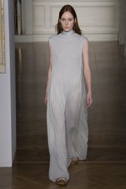 valentino-spring17-couture-yannis-vlamos-indigital-the-luxe-lookbook12