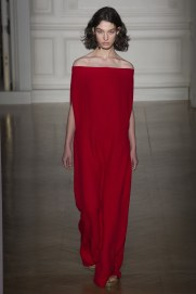 valentino-spring17-couture-yannis-vlamos-indigital-the-luxe-lookbook13