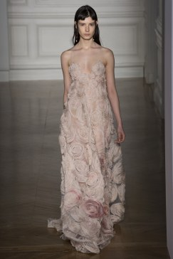 valentino-spring17-couture-yannis-vlamos-indigital-the-luxe-lookbook14