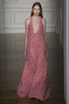 valentino-spring17-couture-yannis-vlamos-indigital-the-luxe-lookbook15