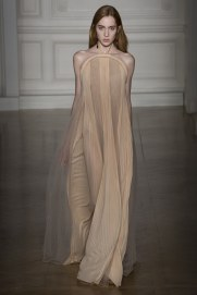 valentino-spring17-couture-yannis-vlamos-indigital-the-luxe-lookbook16