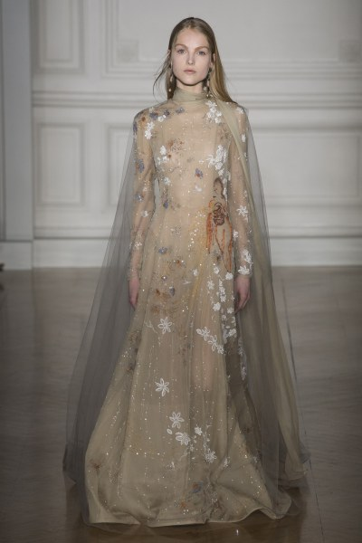 valentino-spring17-couture-yannis-vlamos-indigital-the-luxe-lookbook19