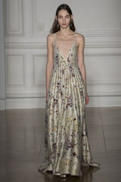 valentino-spring17-couture-yannis-vlamos-indigital-the-luxe-lookbook9