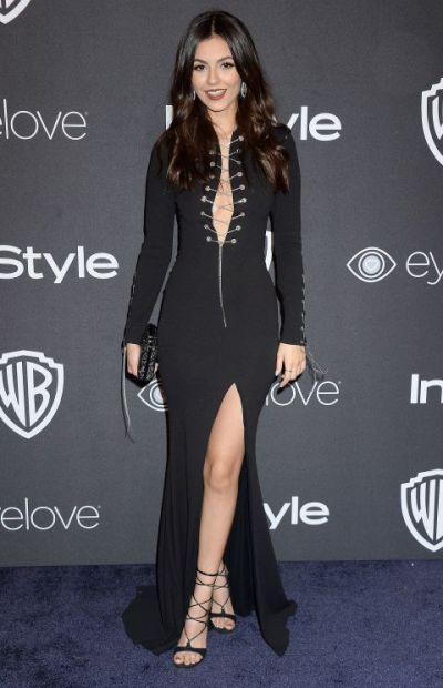 victoria-justice-shutterstock-the-luxe-lookbook
