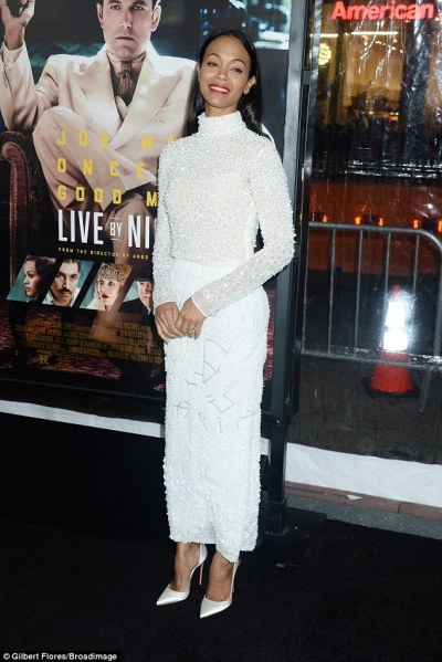 zoe-saldana-at-live-by-night-premiere-gilbert-flores-broadimage-the-luxe-lookbook