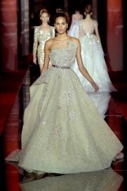 Zuhair Murad Couture Spring 2017