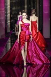 zuhair-murad-spring-17-couture-marcus-tondo-indigital-the-luxe-lookbook10