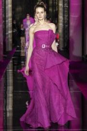 zuhair-murad-spring-17-couture-marcus-tondo-indigital-the-luxe-lookbook11