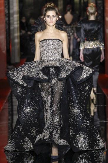 zuhair-murad-spring-17-couture-marcus-tondo-indigital-the-luxe-lookbook1
