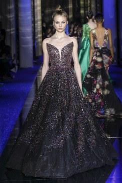 zuhair-murad-spring-17-couture-marcus-tondo-indigital-the-luxe-lookbook20