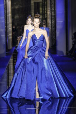 zuhair-murad-spring-17-couture-marcus-tondo-indigital-the-luxe-lookbook21
