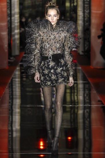 zuhair-murad-spring-17-couture-marcus-tondo-indigital-the-luxe-lookbook