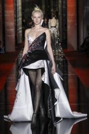 zuhair-murad-spring-17-couture-marcus-tondo-indigital-the-luxe-lookbook4