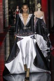 zuhair-murad-spring-17-couture-marcus-tondo-indigital-the-luxe-lookbook5