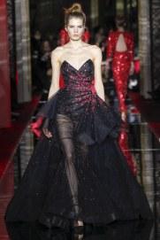 zuhair-murad-spring-17-couture-marcus-tondo-indigital-the-luxe-lookbook7