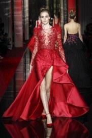 zuhair-murad-spring-17-couture-marcus-tondo-indigital-the-luxe-lookbook8